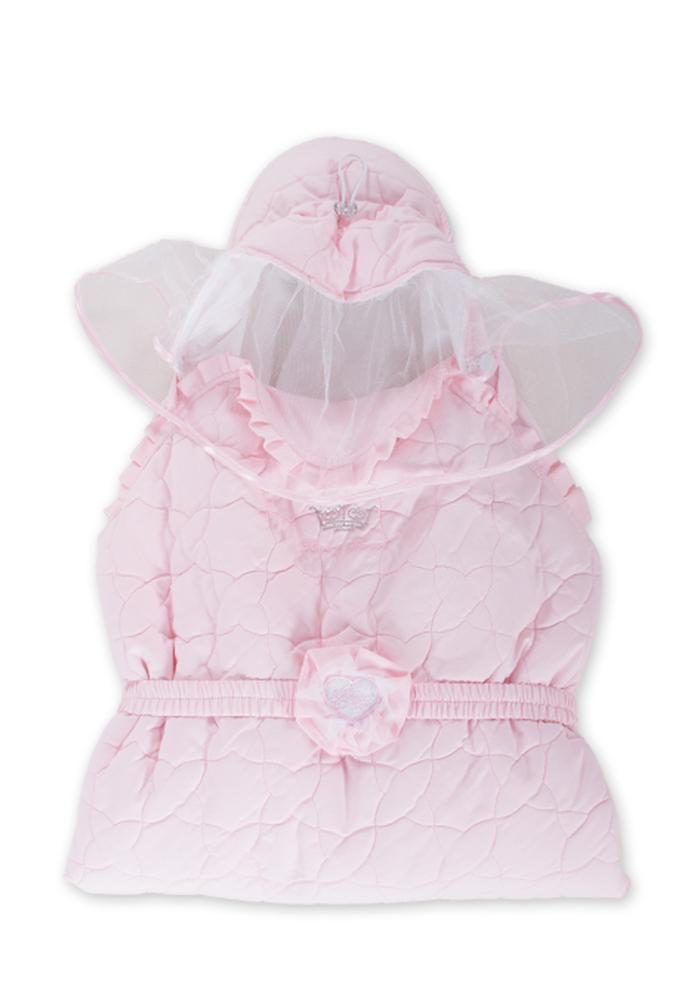 детская одежда оптом Конверт-одеяло