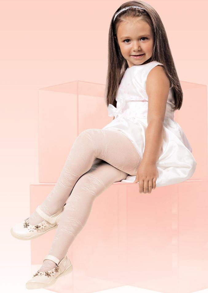 детская одежда оптом Колготки,  40DEN