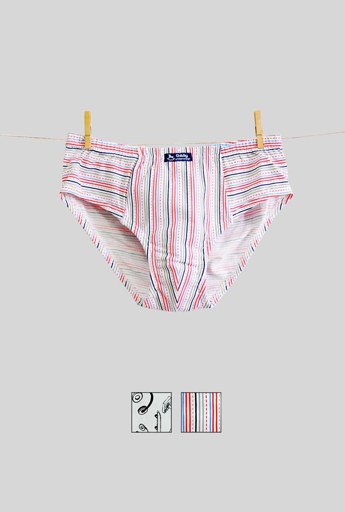 детская одежда оптом Трусы