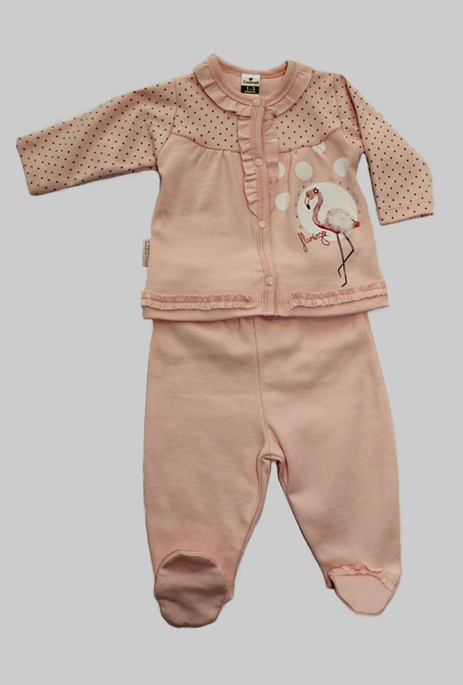 детская одежда оптом Костюм
