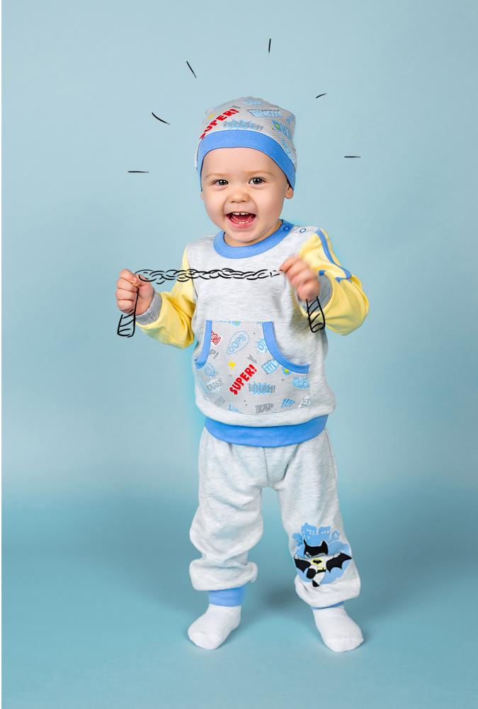 детская одежда оптом Кофточка