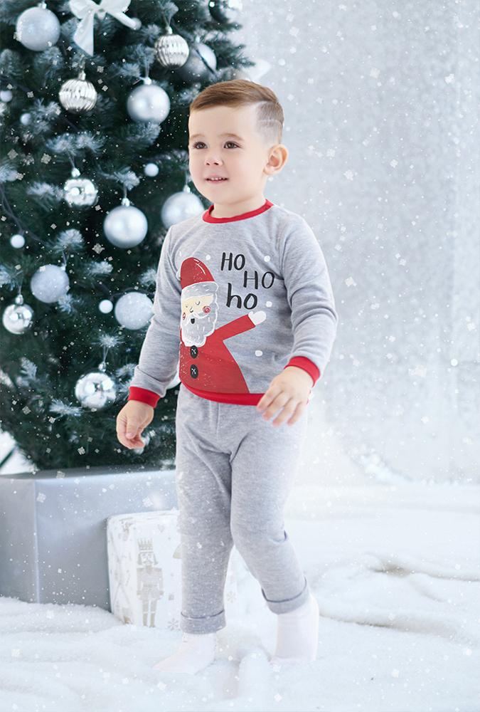 детская одежда оптом Комплект