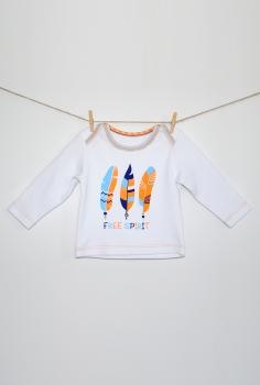 детская одежда оптом Кофта