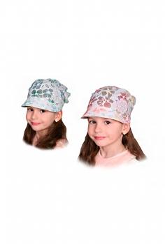 детская одежда оптом Шапка
