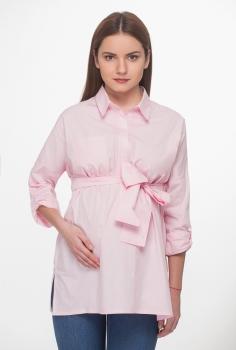 детская одежда оптом Рубашка