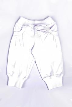 детская одежда оптом Бриджи