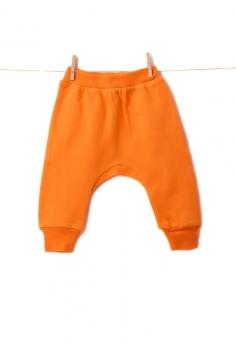 детская одежда оптом Штанишки