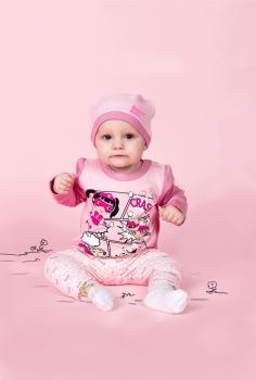 детская одежда оптом Штаны