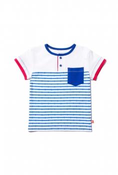 детская одежда оптом Поло
