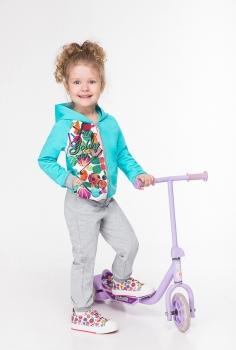 детская одежда оптом Спортивный костюм