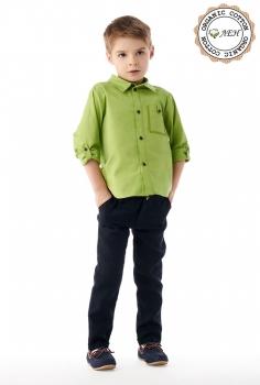 детская одежда оптом Брюки