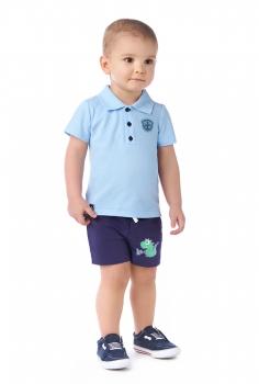 детская одежда оптом Фуфайка