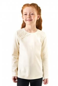 детская одежда оптом Блузка