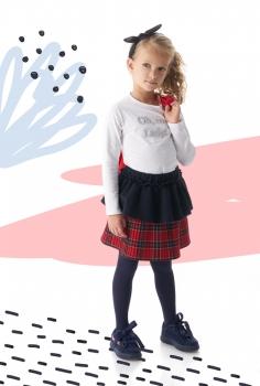 детская одежда оптом Юбка