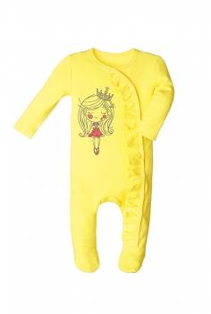 детская одежда оптом Комбинезон