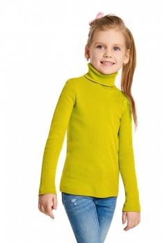 детская одежда оптом Водолазка