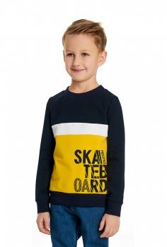 детская одежда оптом Свитшот
