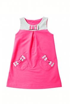 детская одежда оптом Сарафан