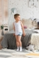 детская одежда оптом Трусы-боксы