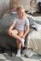 детская одежда оптом Трусы-плавки