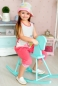 детская одежда оптом Капри