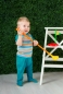 детская одежда оптом Ползунки
