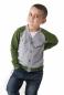 детская одежда оптом Кардиган