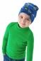 детская одежда оптом Шапочка