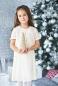 детская одежда оптом Болеро