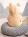 детская одежда оптом Комбинезон-мишка