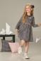 детская одежда оптом Платье