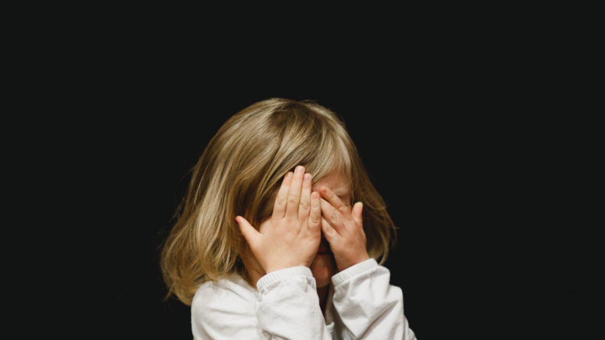 Уговоры на каждом шагу: как перестать уговаривать ребенка?
