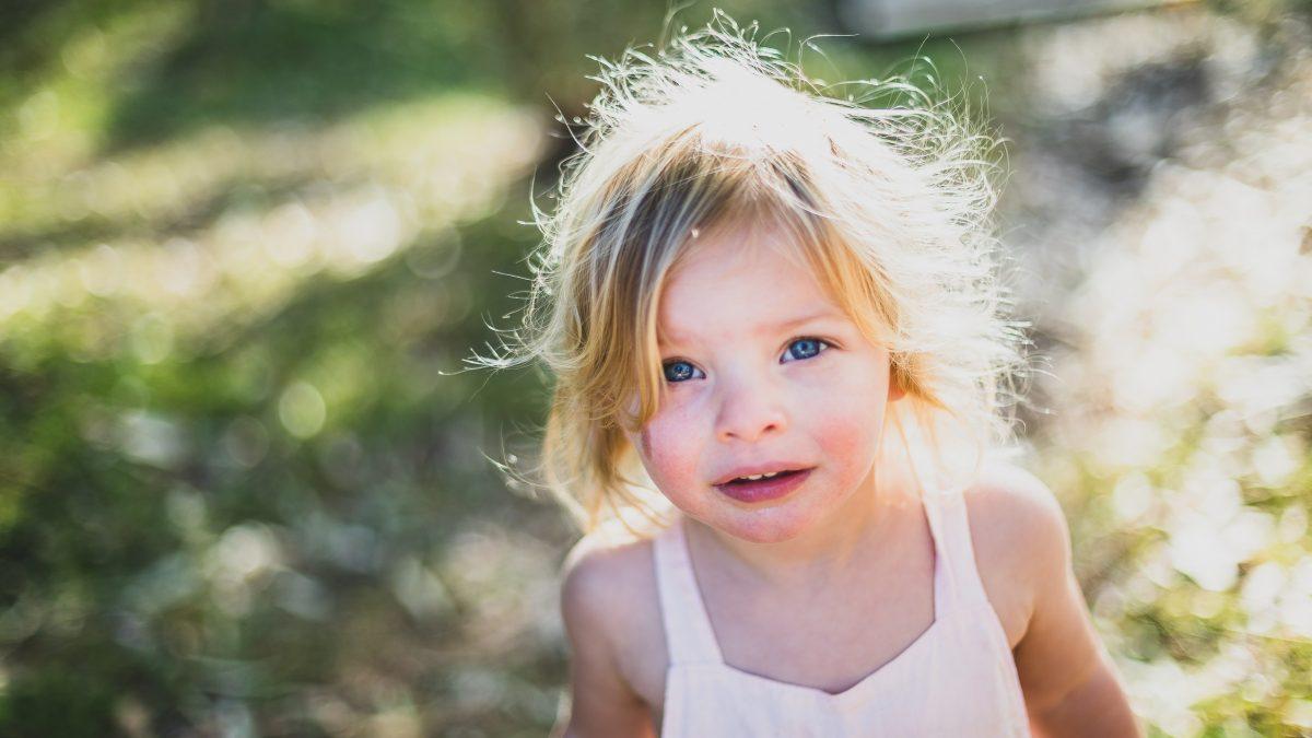 8 способов научить ребенка говорить